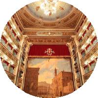 festival e teatro